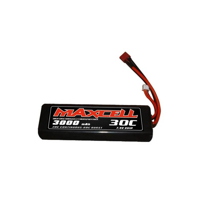 Buggy RC ATOM ROLLER GAGE Brushless 1/10 MHD Z600015