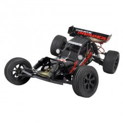 Buggy T2M Pirate Invader 2WD RTR T4911