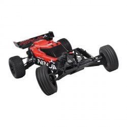 Buggy T2M Pirate Ninja 2WD RTR T4912