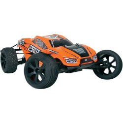 Truggy T2M Crusher Brushless 1/10 T4914