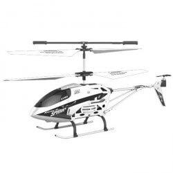 Mini Hélicoptère Spark 2.4GHz T2M France