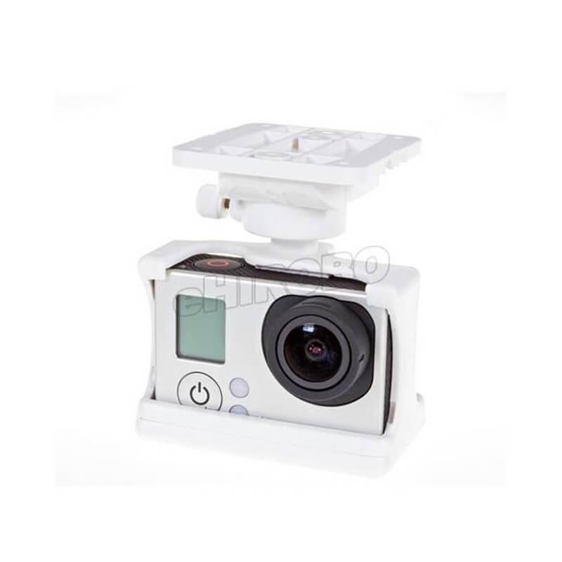 Support Caméra GoPRo QR X350 Walkera QR X350-Z-18