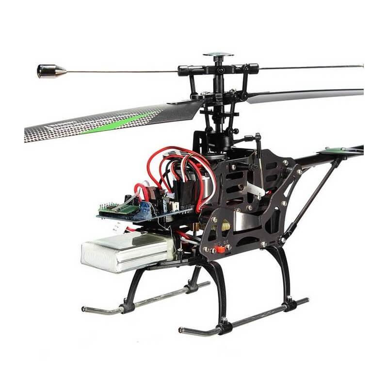 acheter drone gearbest