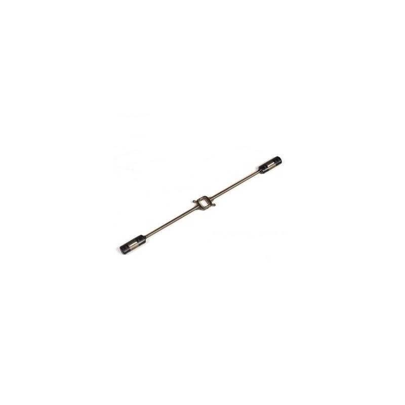 Barre de bell, Stabilisateur SYMA S107G - T07