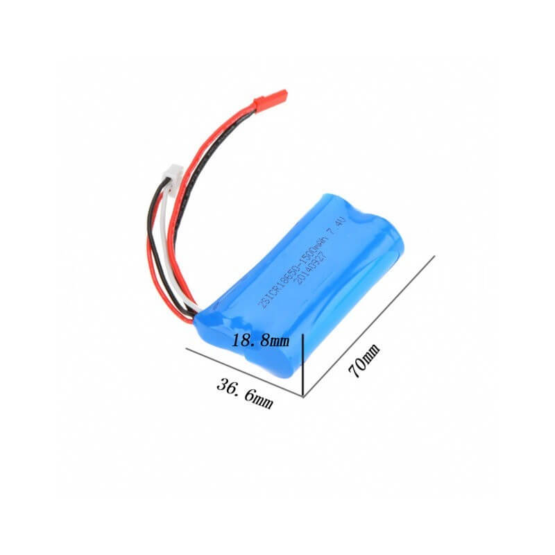 udi rc helicopter with 13716411 Accu Li Ion 74v 1500mah Pour Helicopteres Rc on 1493 Wl V913 P 01 Wltoys V913 Part Brushless Motor 4800kv 0112309134017 additionally Axion Rc Excell 200 Rtf 2 4ghz Radio Controlled Helicopter P83 besides Pp 724569 also 28h Udi U13a also Watch.