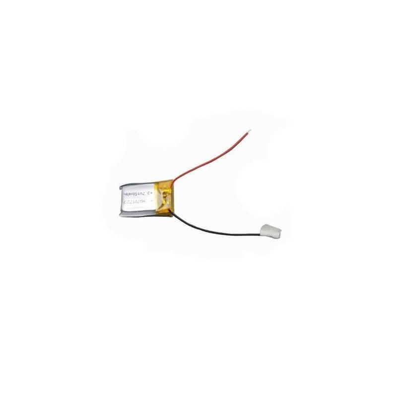 Batterie 3,7V 150mAH pour Hélicoptère S107G - T07