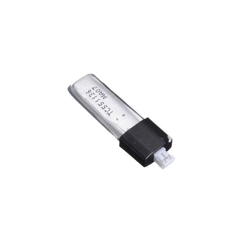 Batterie 200 mAh 3.7V Wltoys V911 et V911-pro