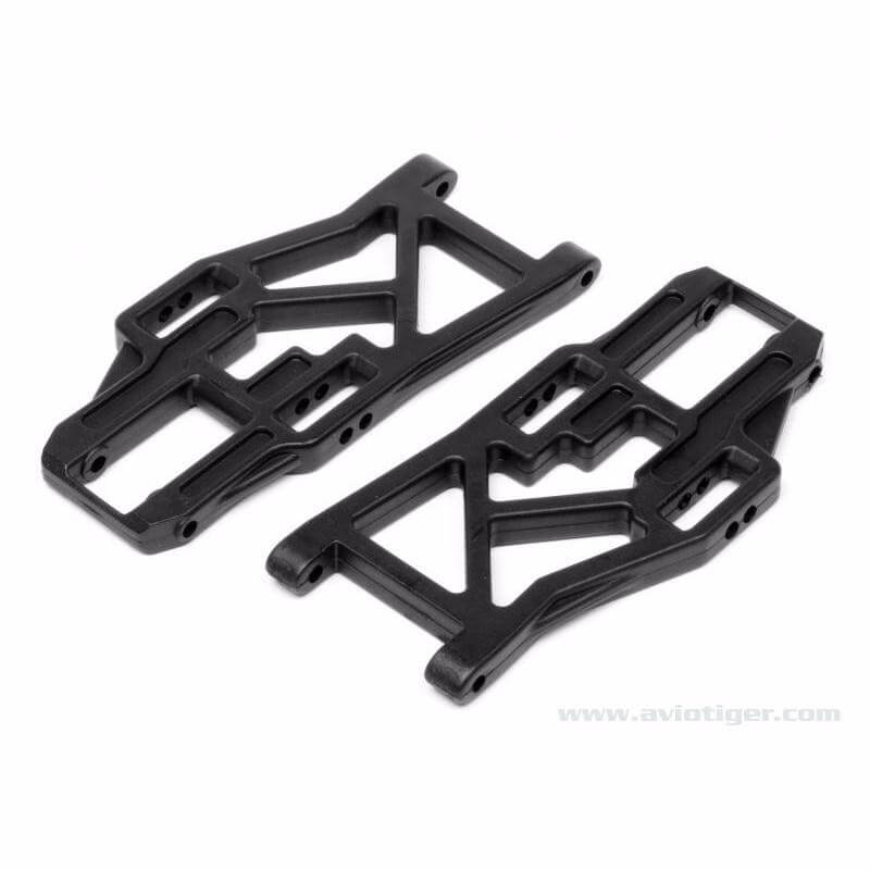 Triangles de suspensions AV Maverick MT MV22119