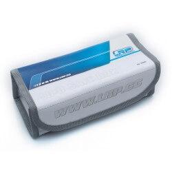 LRP 65848 - Sac de Protection Accu Lipo 18 x 8 x 6 cm