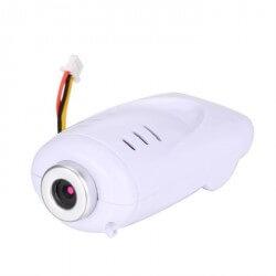 Caméra HD pour SYMA X5 / X5SC / T2M T5146