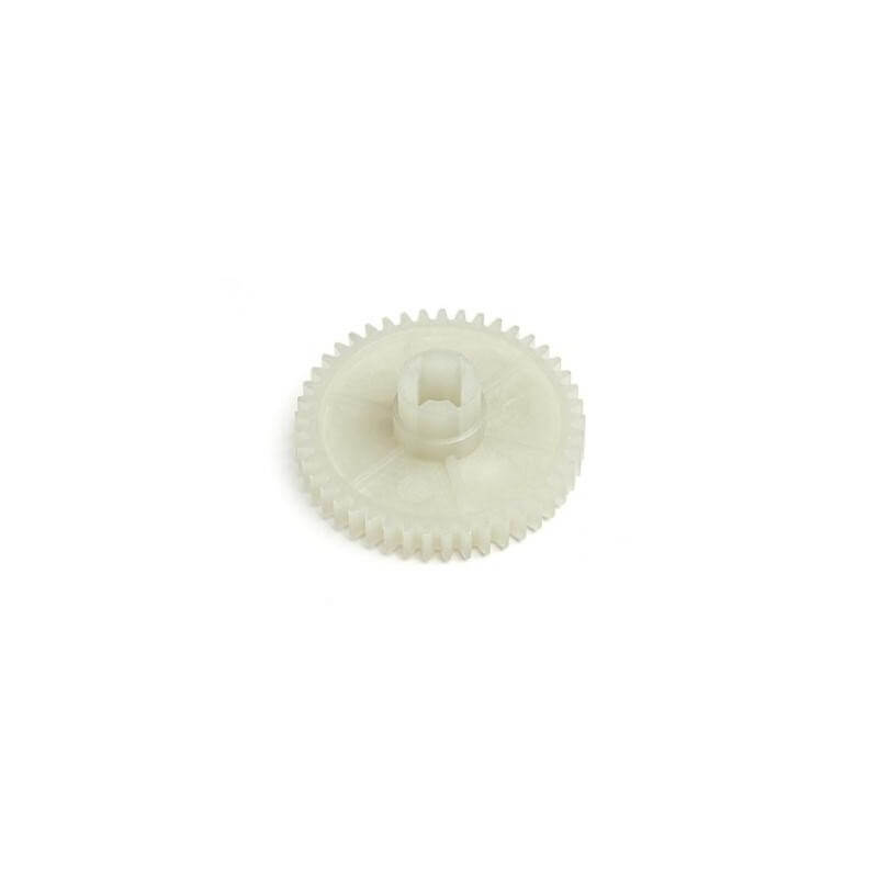 Couronne 45 dents Maverick ION - MV28013