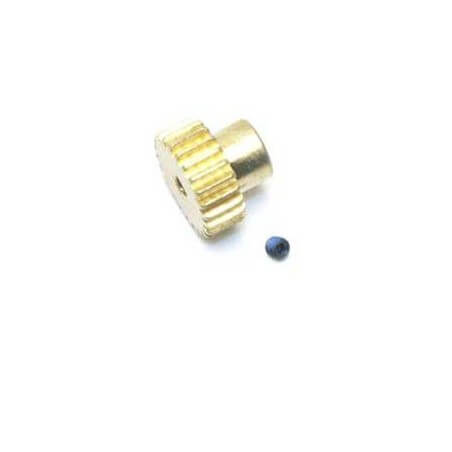 Pignon moteur ATOM MHD Z60A511434P