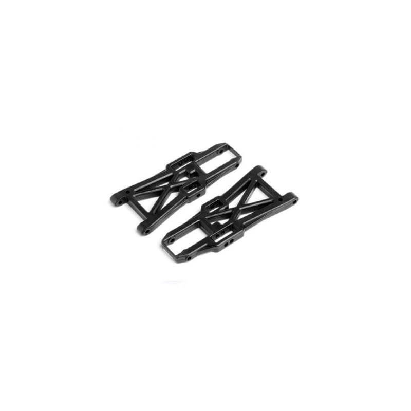 Triangles de suspension avant Maverick MV22101 XB