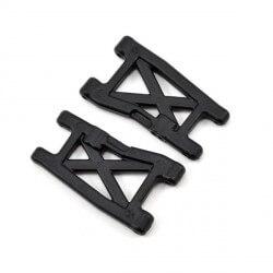 Triangle de suspension avant/arriére (x2) - Latrax TRX7630