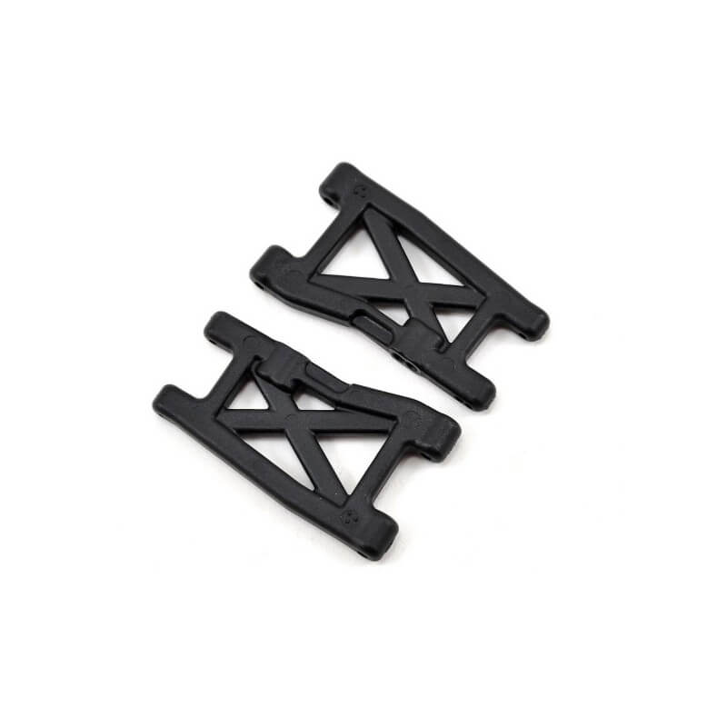 Triangle de suspension avant/arriére (x2) - Latrax TRX7630