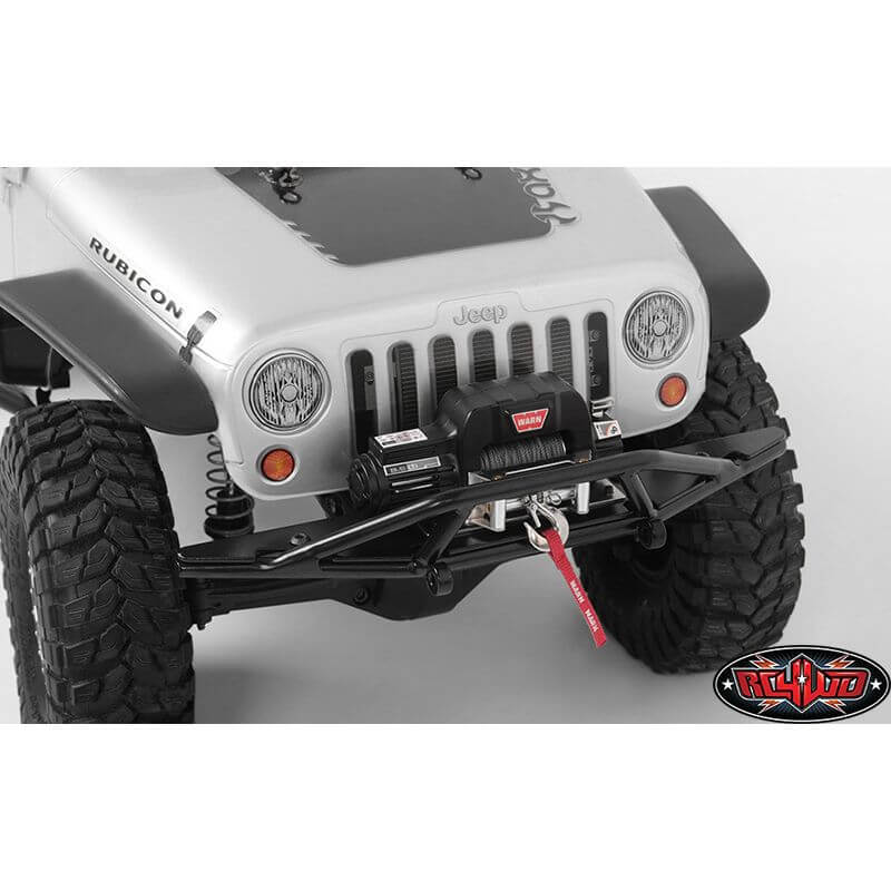 RC4WD Treuil 1/10 Warm Z-S1079