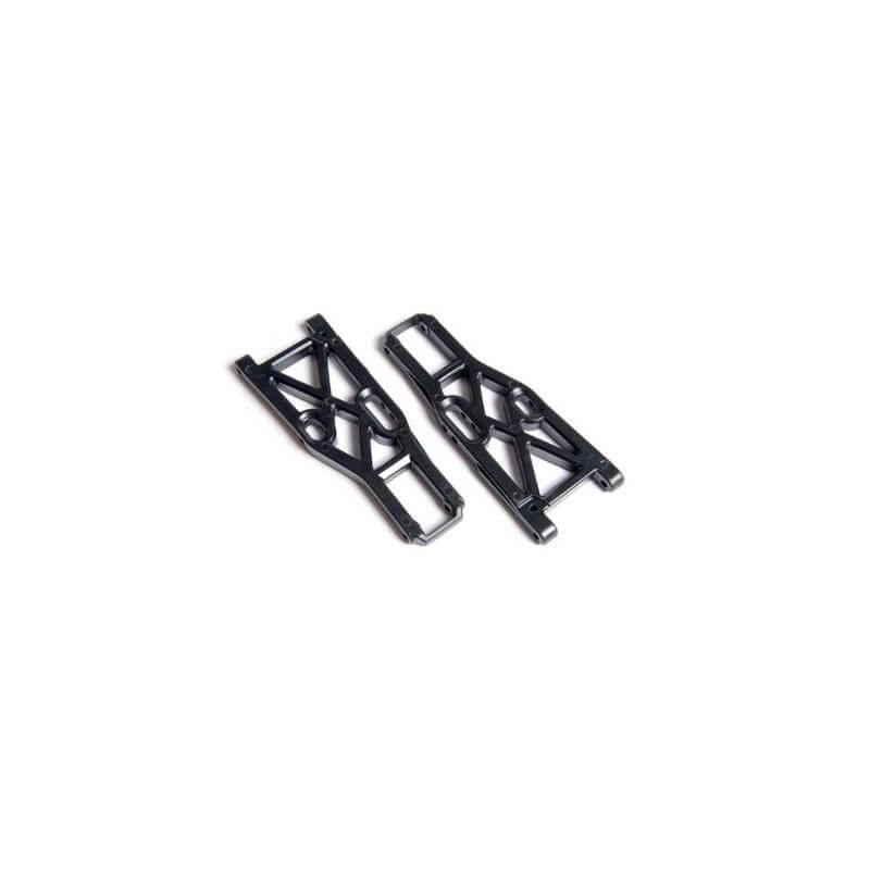 Triangles suspensions AV MAXAM 12001 - THUNDER M10