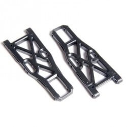 Triangles suspensions ARR MAXAM 12002 - THUNDER M10
