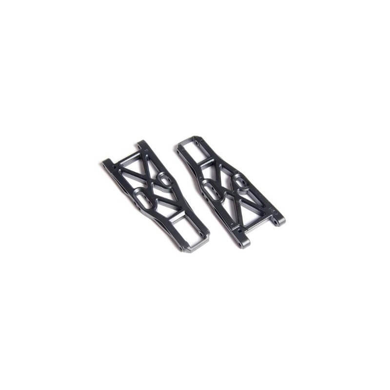Triangles suspensions ARR MAXAM 12002 - THUNDER M10