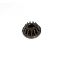 ABSIMA 1230097 - Différentiel pignon arriére Buggy/Truggy