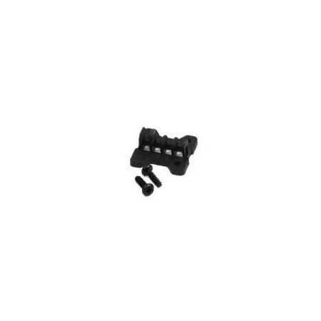 ABSIMA 1230020 - Support de Cable Buggy/Truggy