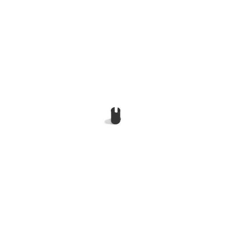 ABSIMA 1230053 - Noix de sortie de différentiel avec la vis Buggy/Truggy