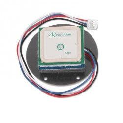 GPS Module Drone Walkera QR X350-PRO-Z-09