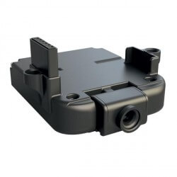 Caméra HD 720p pour Drone Alias LaTrax 6660