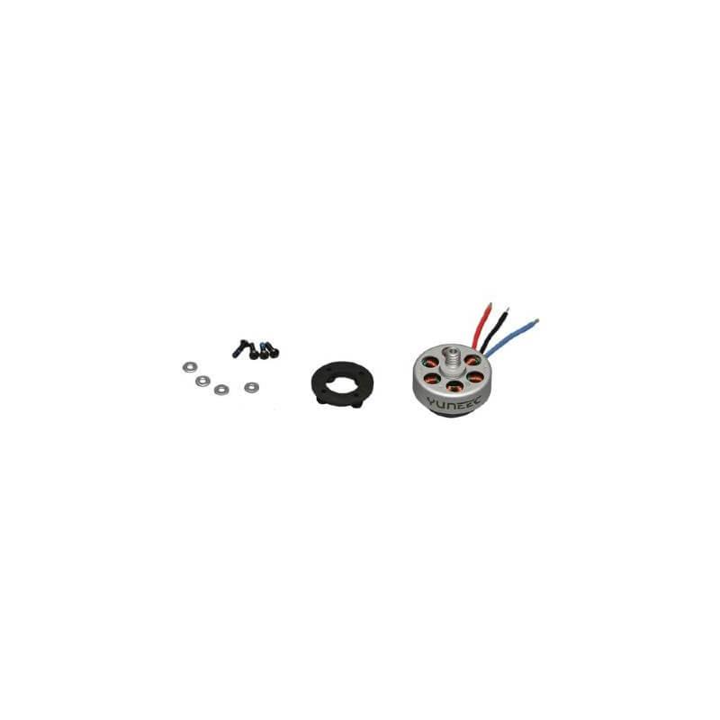 Yuneec Q500 4K - Moteur B Anti-horaire - YUNQ4K114B