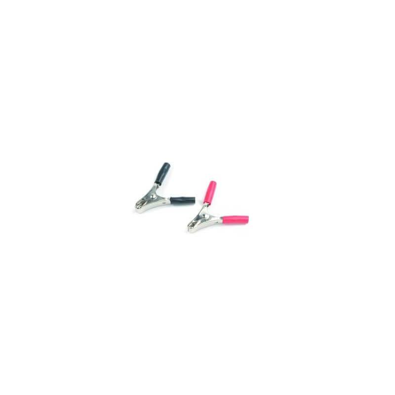 GF-1012-003 - Pince Accus moyen