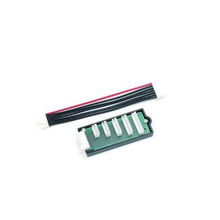 GF-1401-001 - Platine équilibrage XH / EHR