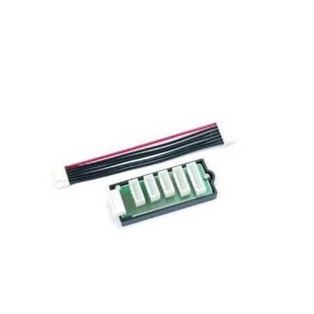 GF-1401-003 - Platine équilibrage PQ / EHR