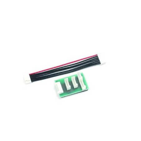 GF-1401-004 - Platine équilibrage TP / EHR