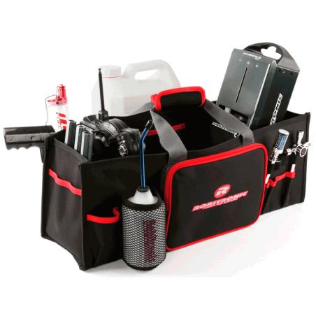 R14004 - Sac de Transport outils spécial stand,