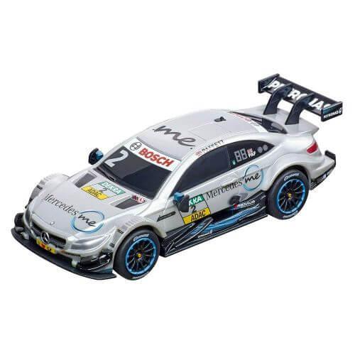 Carrera GO!!! 62449 Coffret DTM Competition