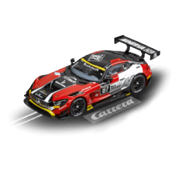 Voiture De Circuit Carrera 27589 Evolution Lamborghini Huracán Gt3 8w0OnPk