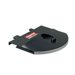 Carrera DIGITAL 10114 WIRELESS+ Station de chargement simple