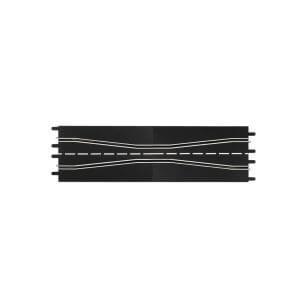 Carrera Chicane 124/132 (x1 pièce) CA20516