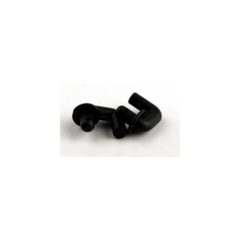 pièces NINCO NH94493