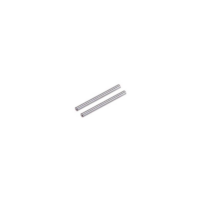 Pin 2x23mm NINCO NH94434