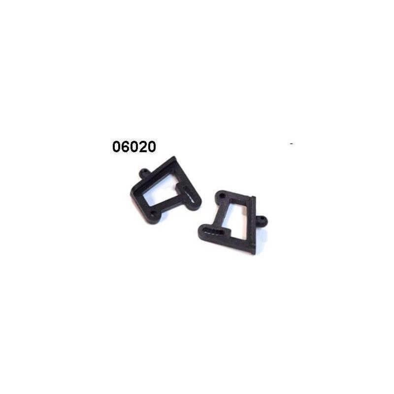 Support Aileron Ninco XB10/ Maxam / Amewi / HSP 06020