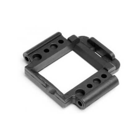 Support cellule AV Ninco XB10/ Maxam / Amewi / HSP 02022