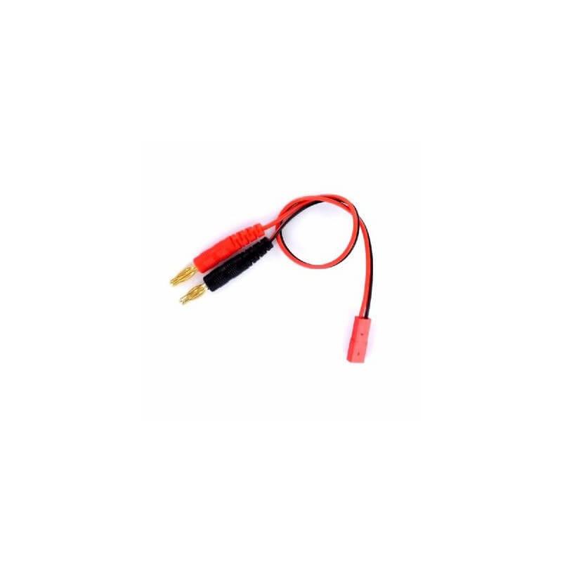 BEEC1011 - Cable de charge : JST