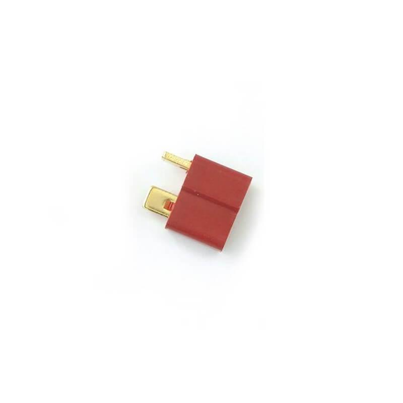 Prise Dean T-plug Femelle