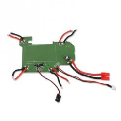 Power board QR X350 Walkera QR X350-PRO-Z-11