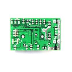 Carte électronique 038514 pour Jamara Largos 93cm