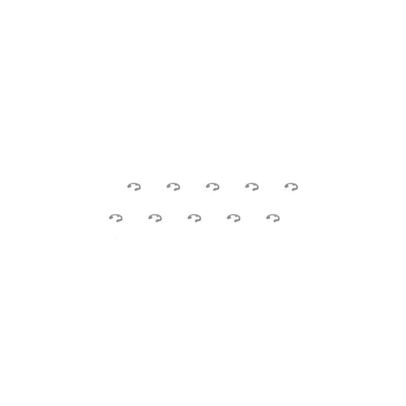ARRMA - pièces ref: AR710001  (x 10)