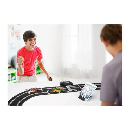 Scalextric C1356 Coffret ARC ONE Ultimate Rivals