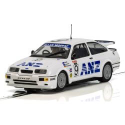 Scalextric C3910 Ford Sierra Cosworth RS500 - James Hardie 1000, Bathurst 1988