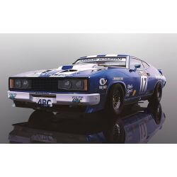 Scalextric C3923 Ford XC Falcon - Bathurst 1978